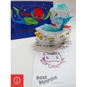 Rose Vamp super 7jpg