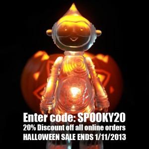 Spooky20web