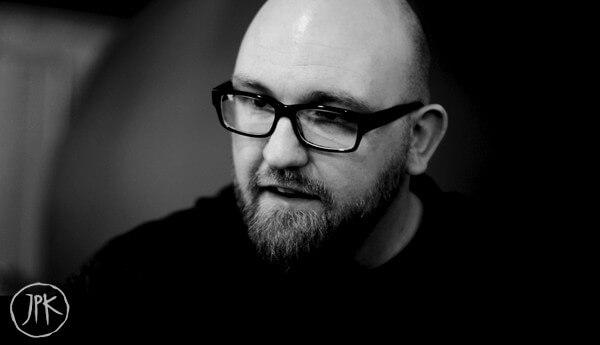 Jon-Paul Kaiser