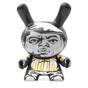 JPK Notorious B.I.G