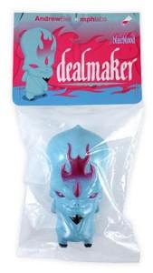 Dealmaker-andrew-bell-MPH