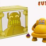 Hedonism Bot x Kidrobot