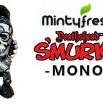 MintyFresh Exclusive S'Murk