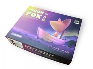 moonfox-box