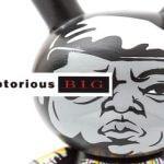 Notorious JPK