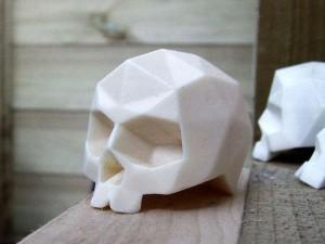 Single Skelevex DIY or Die