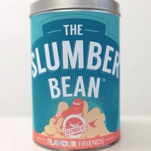 SlumberBean Packaging