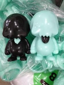 young-gohst-set-minty-dark-choco-by-ferg-x-grody-s-2