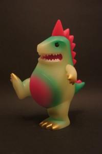 ToyConosaurus