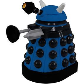 Drone Dalek (6.5 Inch Edition)