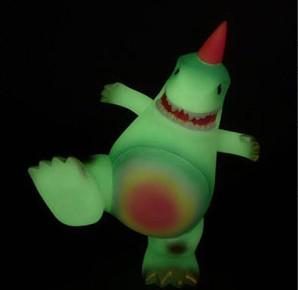 GLOW-toyconosaurus