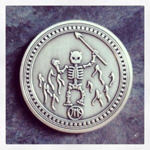 JPK coin back