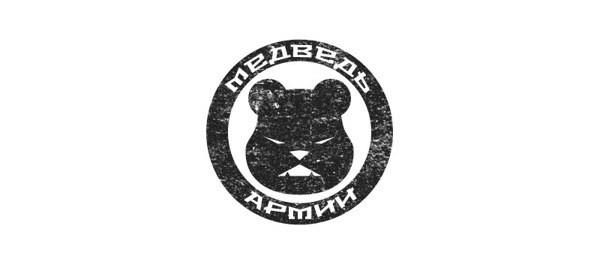 Robo Bears logo