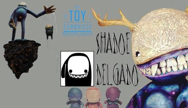 Shadoe-Delgado-banner