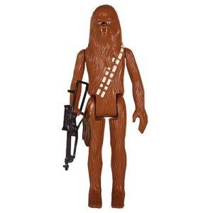 Star Wars Chewbacca orignal