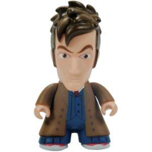 doctor who 11th big doc jpg