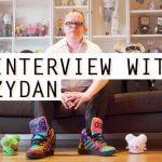 Jazzy Dan Interview