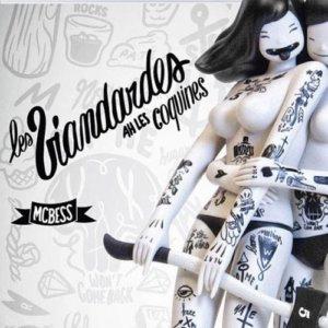McBess Les Viandardes
