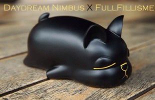 Nimbus - Affected by Capitalism