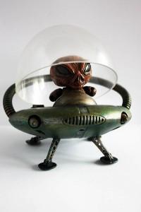 Don P UFO1