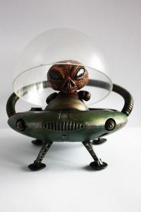 Don P UFO2