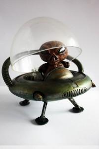 Don P UFO3