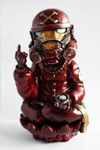 Don p IronTrooper1