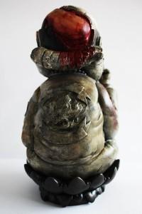 Don p zombie trooper 2