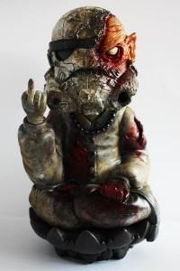 Don p zombie trooper2