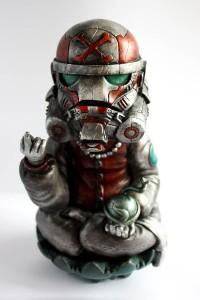 Galactic Trooper1
