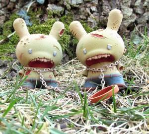 jenn-tony-bot-walking-dead-zombies