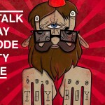 Toy Talk Friday - 33