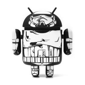 JPK stormtrooper