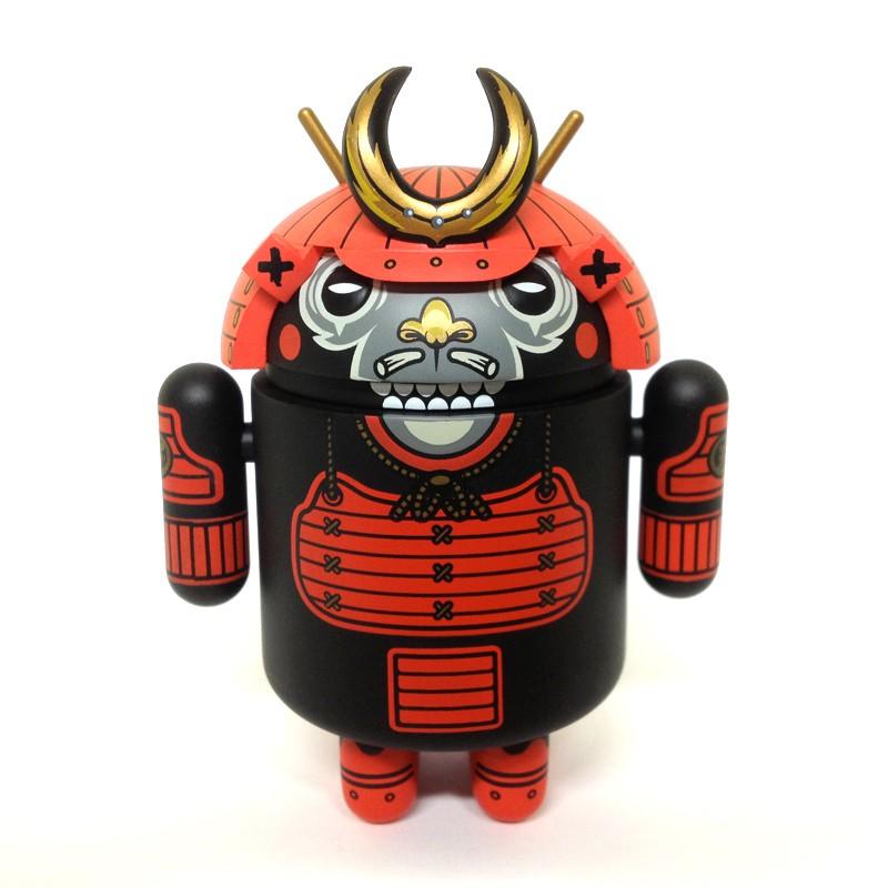 Android_Fakir_Samurai1