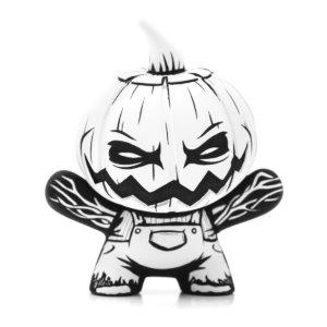 PumpkinHead_Front