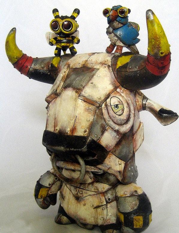Southern-Drawl-teddy-bull-2