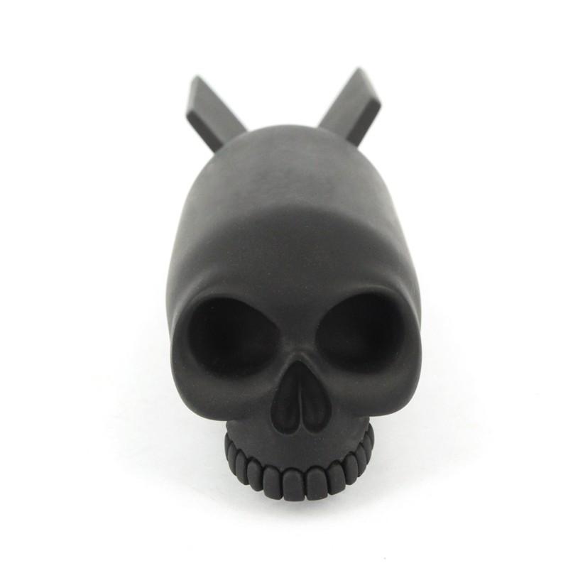 freeny skull bomb
