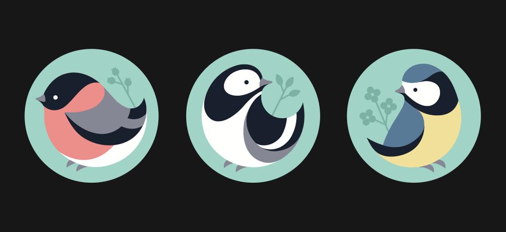 british_birds_trio