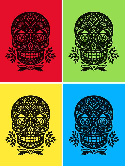 skull_multi_colours