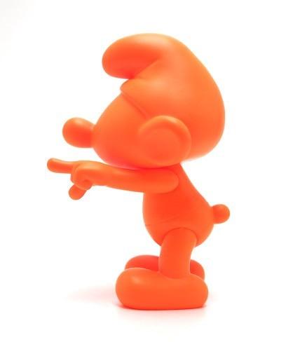 smurf-orange (2)