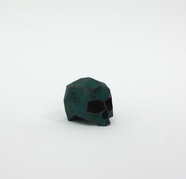 Dan-DMS---Green-Skelevex
