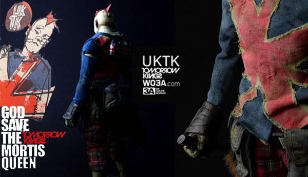 UKTK-OSB-TOYCONUK-ThreeA-