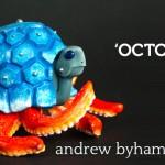 Octoise by Andrew Byham