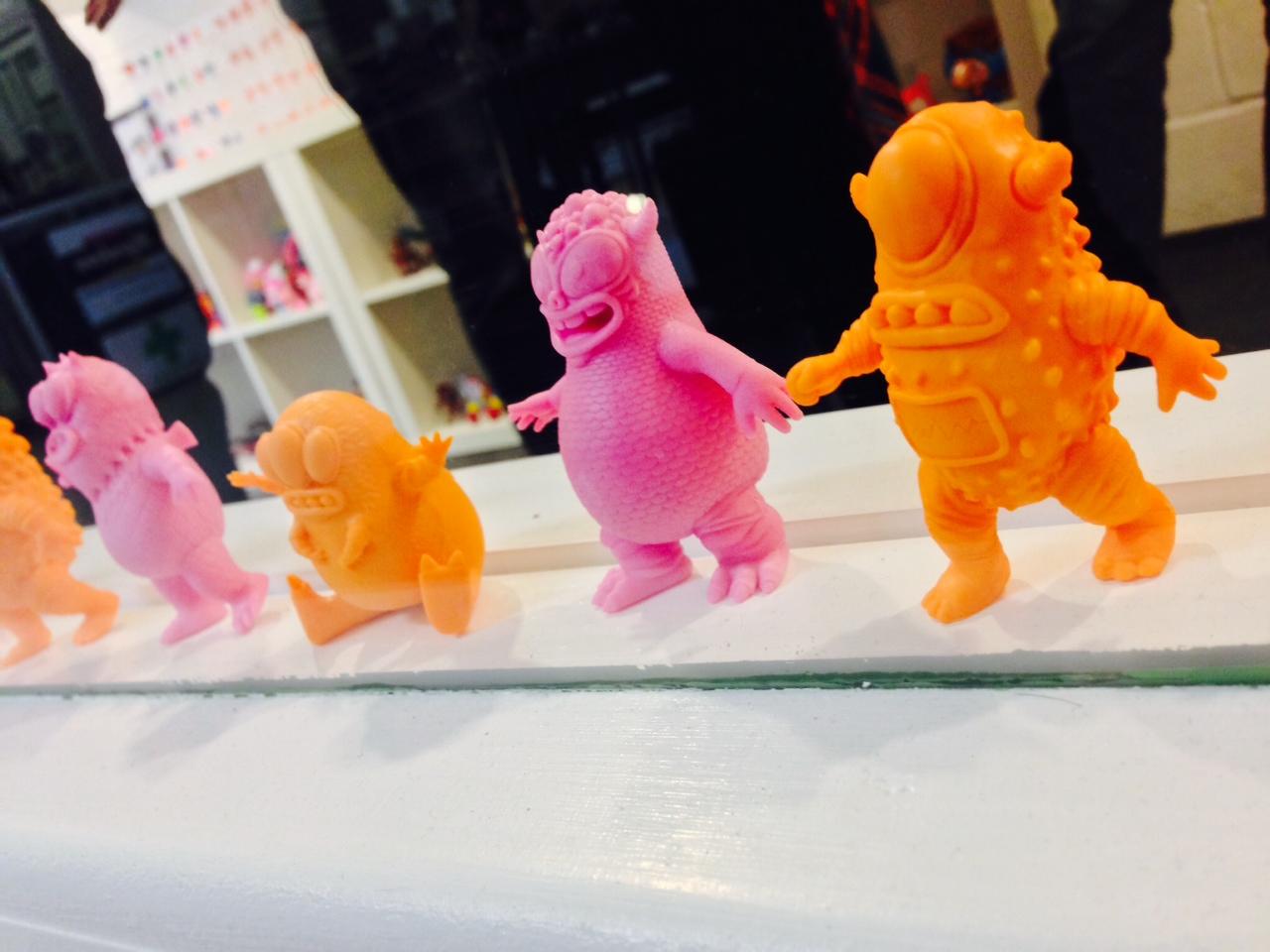 Toy Shack Toys!
