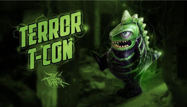 terror tcon toy terror