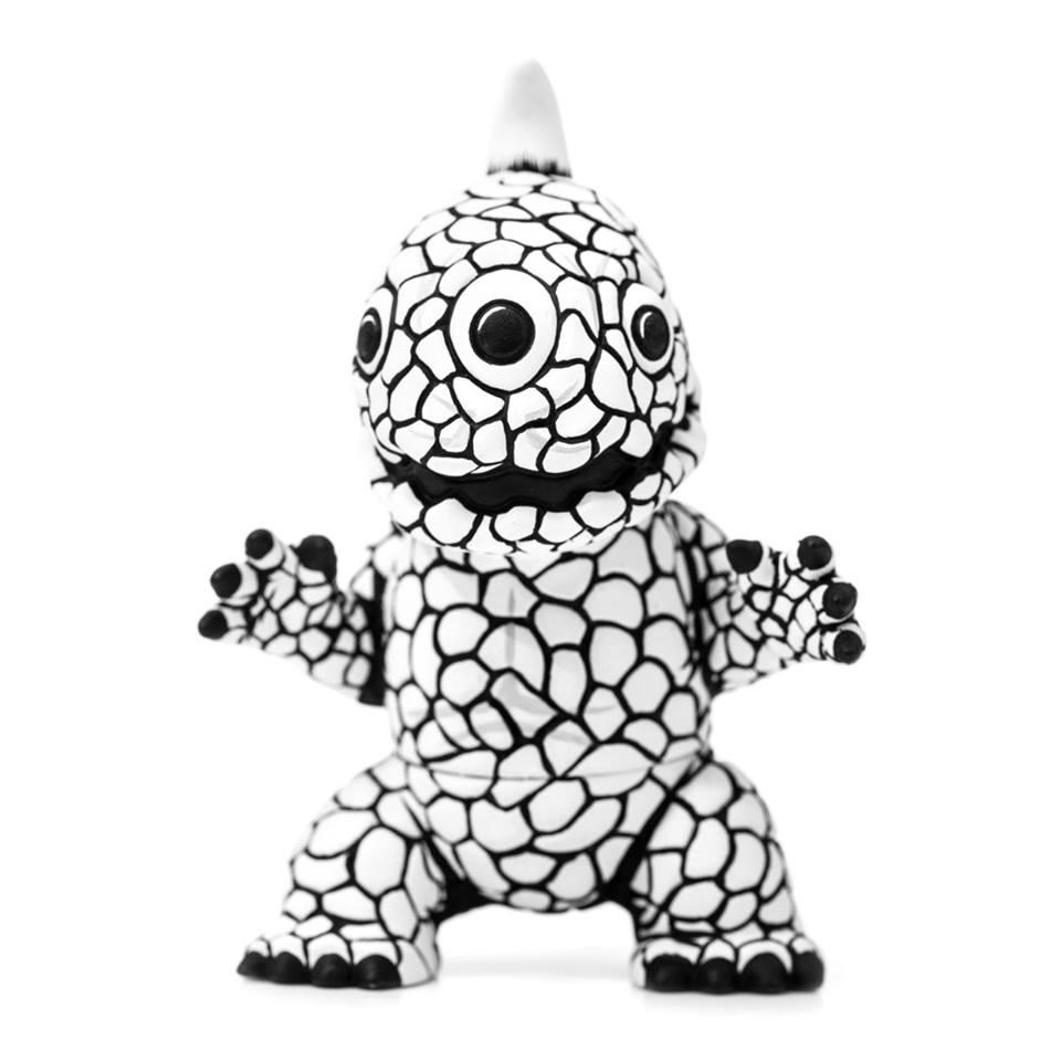 Jon-Paul Kaiser toyconuk 2014 2