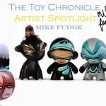 Mike-Fudge-TTC-spotlight