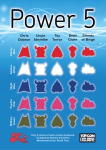 Power5-Card-01