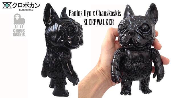 SLEEPWALKER--WIP-Prototype---Paulus-Hyu-x-Chauskoskis