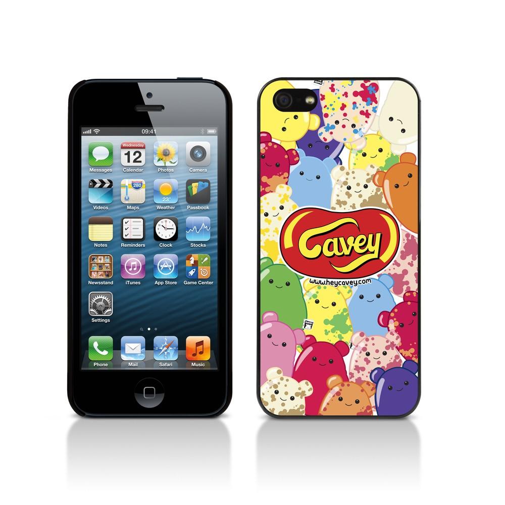 cavey_iphone5